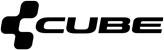 Cube Cykel