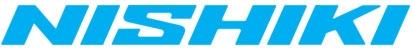 Nishiki Pro SLA Yamaha Herre Centermotor