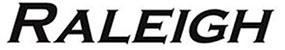 Raleigh Essex Promovec Herre Frontmotor