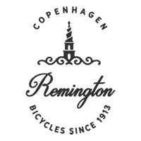 Remington Herrecykler