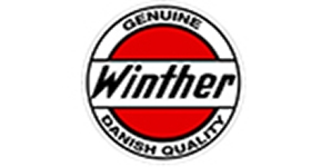 Winther Superbe 3 Herre Promovec