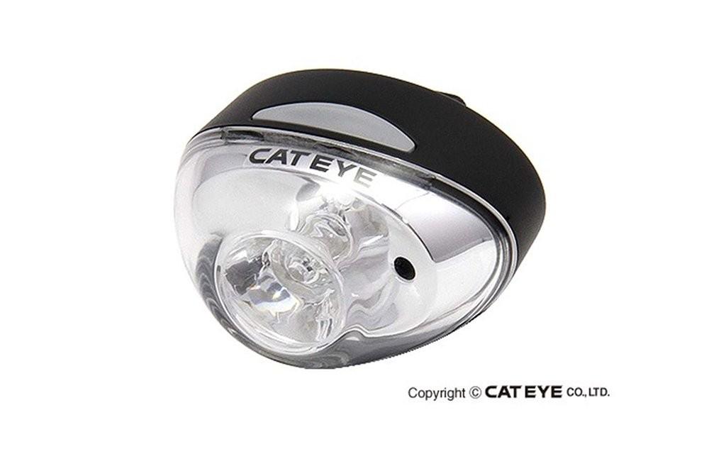 Forlygte Cateye Rapid 1