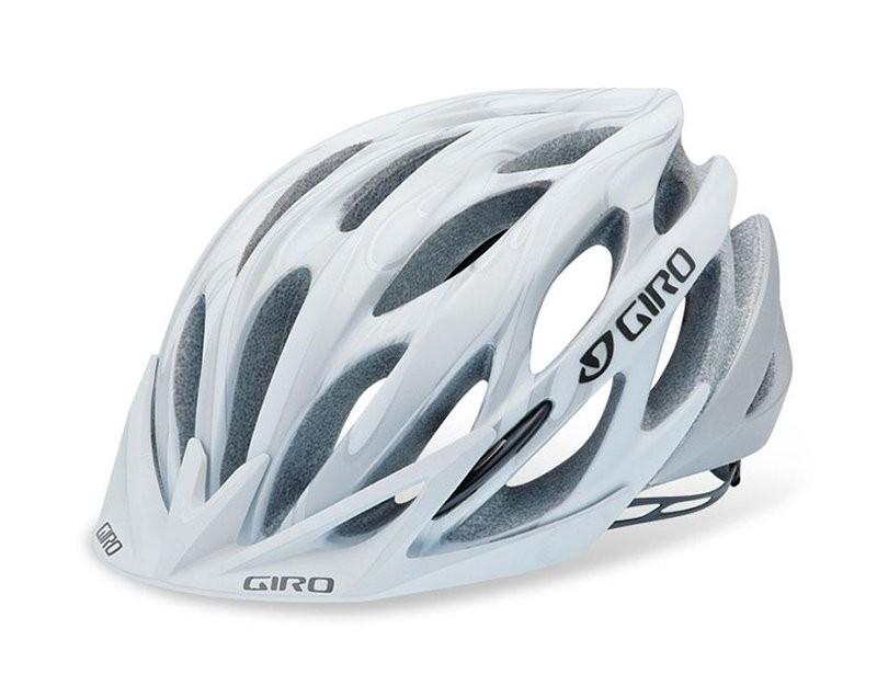 Giro Athlon