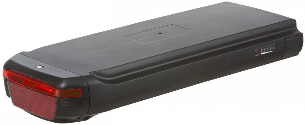 Batteri 11Ah 36V LiM 2015-19