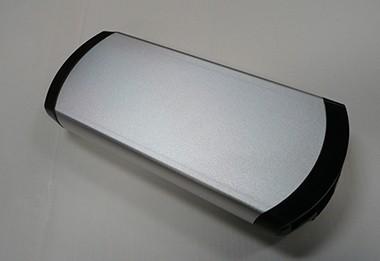 Kildemoes batteri 2011/2014