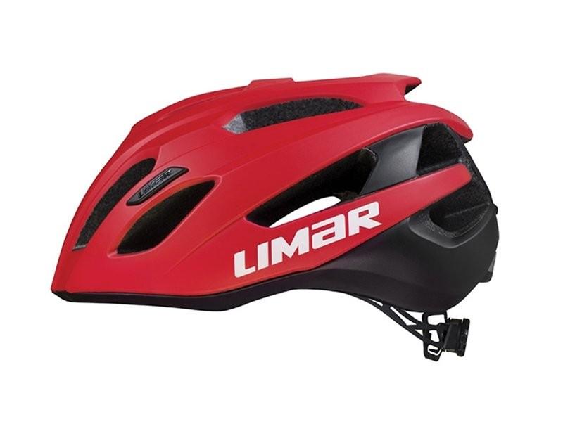 Limar 797 Road