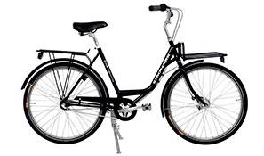 monark work bike