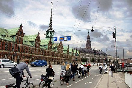 bike_rental_copenhagen