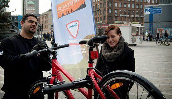 cykelbasen_i_cykelværkstedet_tv2_elcykel_cykler
