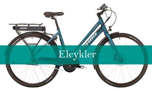 elcykler udsalg elcykelsalg.dk