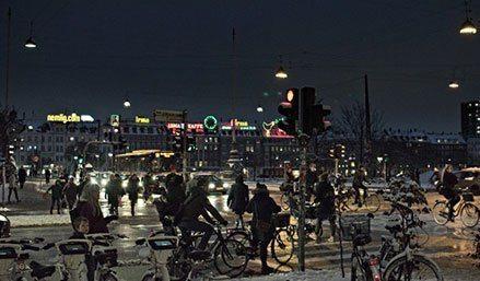 cykeludlejning_københavn