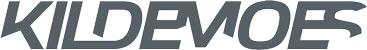 kildemoes cykler logo