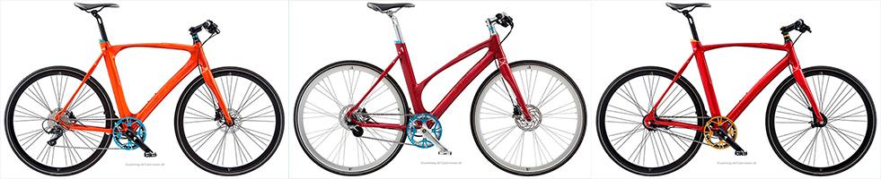 avenue cykler blog banner