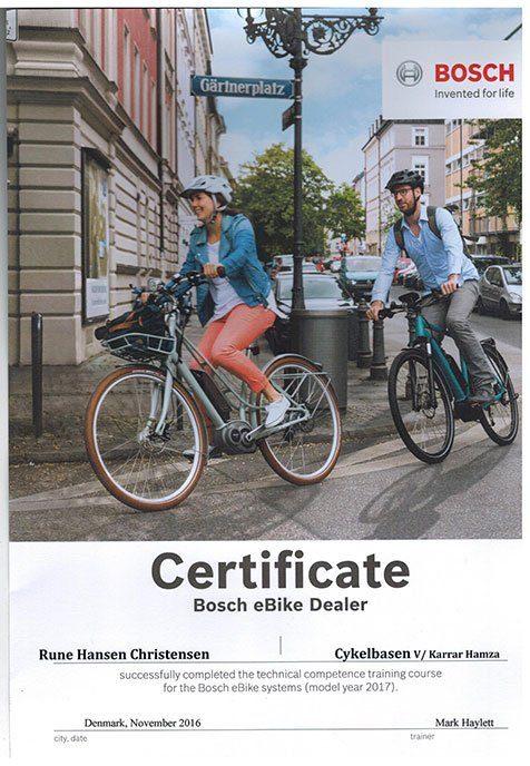 certifikat_elcykel_forhandler