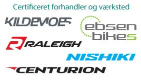 banner_certificeret_forhandler
